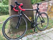 Merida Cyclo Cross RH 58cm
