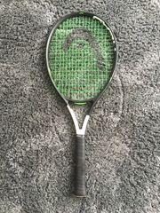 Head Tennisschläger 26 Speed Top