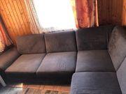 couch Notverkauf