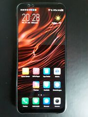 Nubia Red Magic 3 Gamer-Smartphone