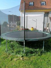 Trampolin 4 30cm