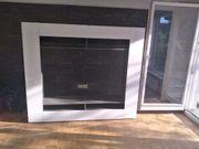 Sideboard Fernseherschrank