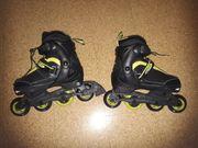 Inline Skates Gr 37-40