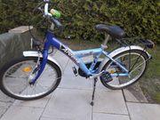 Kinderfahrrad Fahrrad Kinder 3 Gang