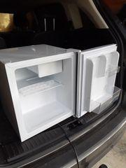 Bürokühlschrank Kühlschrank klein
