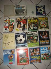 Sport Fußball WM EM 16