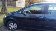 VW-Golf IV Plus Comfortline 122