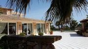 Traumfinca auf Mallorca in Sa