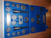 Bremsenwerkzeug-bremskolben Werkzeug