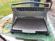 Laptop Grill