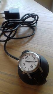 Blinden-Armbanduhr mit Wecker