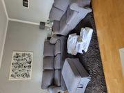 Ikea Ektorp Sofa 3er 2er