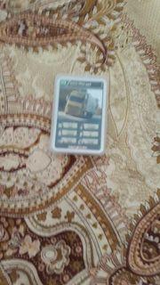 Auto Karten