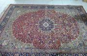 Teppich aus Westpersien Keshan