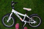 KELLYS Kinder Fahrrad 16 Zoll