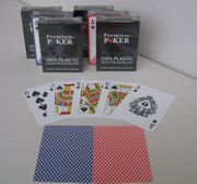 PREMIUM Poker Sets