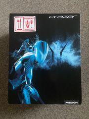 Gaming PC Medion X10 RTX
