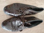 Rieker Schuhe in Heidelberg Bekleidung & Accessoires iAXEB