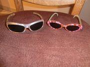 Sonnenbrillen Mädchen Cat 3 klein