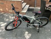 Top E-Bike zu verkaufen