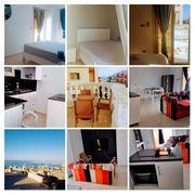 3 Zimmer Ägypten Hurghada mit