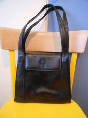 Handtasche GÜZEL IS TÜRKEI Damenhandtasche
