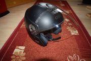 Motorradhelm Nolan Grex J2