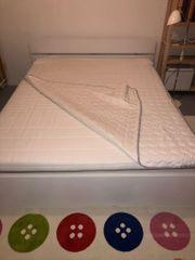 Betten In Pforzheim Gebraucht Und Neu Kaufen Quokade