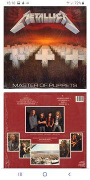 MetallicaMasterOfPuppets25thA AARONZZTOP AMBROSZANDER