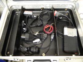 Bild 4 - Gebrauchtes Laptop Diagnose für Autos - Gründau