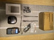 Boafeng UV-S9 Amateurfunkgerät