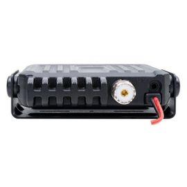 PNI HP 6500 Mini CB-Funkgerät: Kleinanzeigen aus Großerlach - Rubrik CB, Amateurfunk