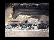 VW GOLF 4 Teile