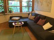 Gemütliche ruhige Wohnung für eine