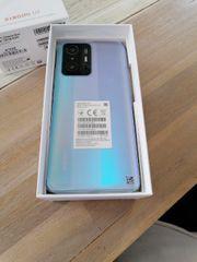 Handy Verkauf Xiaomi 11t 5g