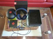 Beats Studio 3 Wireless in