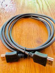 HDMI Kabel neu