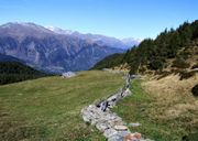 Jede Woche ein neues Südtirol-Gewinnspiel