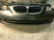 Original BMW E60 E61 Facelift