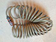 Gardena 10m Spiralschlauch