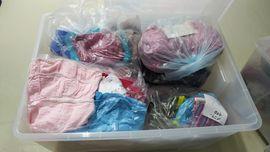 Kinderbekleidung - Kinderkleidung Jacken Fasching Kostüme DVD