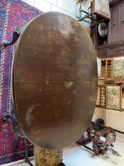 ANTIK Küchentisch 6 Stühle VHB