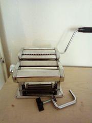 Nudelmaschine von Shule
