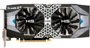 HIS Radeon R9 380X IceQX2