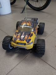 Maverick RC Auto