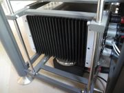 PS Audio PerfectWave Power Plant
