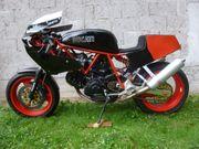 Suche Ducati 900 Sport Bj 89