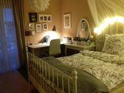 Schönes Zimmer frei in WG