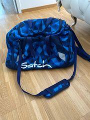 Satch Sporttasche