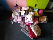 Mädchen Kleidung Gr 56-98 ca